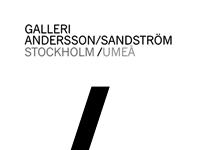 andersson_sandstrom_logo