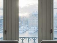 hotel_diplomat_stockholm
