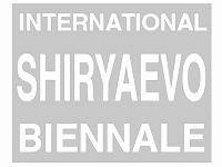 shiryaevo_biennale_russia